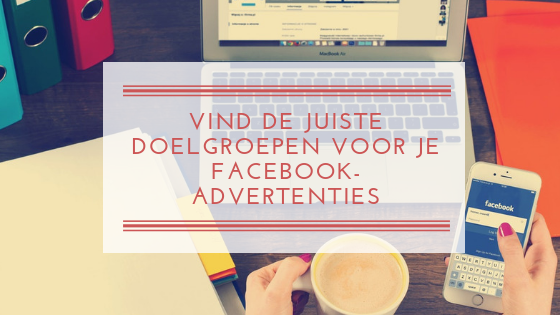 Facebook Ads uitbesteden